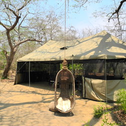 Safari and beach holiday to Gorongosa National Park and Quilálea Private Island – Mozambique