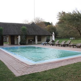 If you want to cool down from the heat after a game drive,…