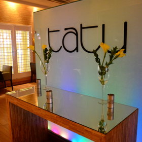 Tatu Restaurant is renowned for its steak…