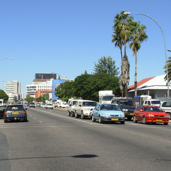 557 Pictures Of Holidays In Windhoek