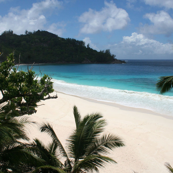 Seychelles Island Beaches: 429 Pictures Of Holidays In Mahe Island