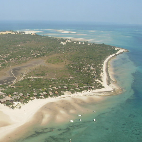 397 pictures of beach holidays in bazaruto archipelago mozambique