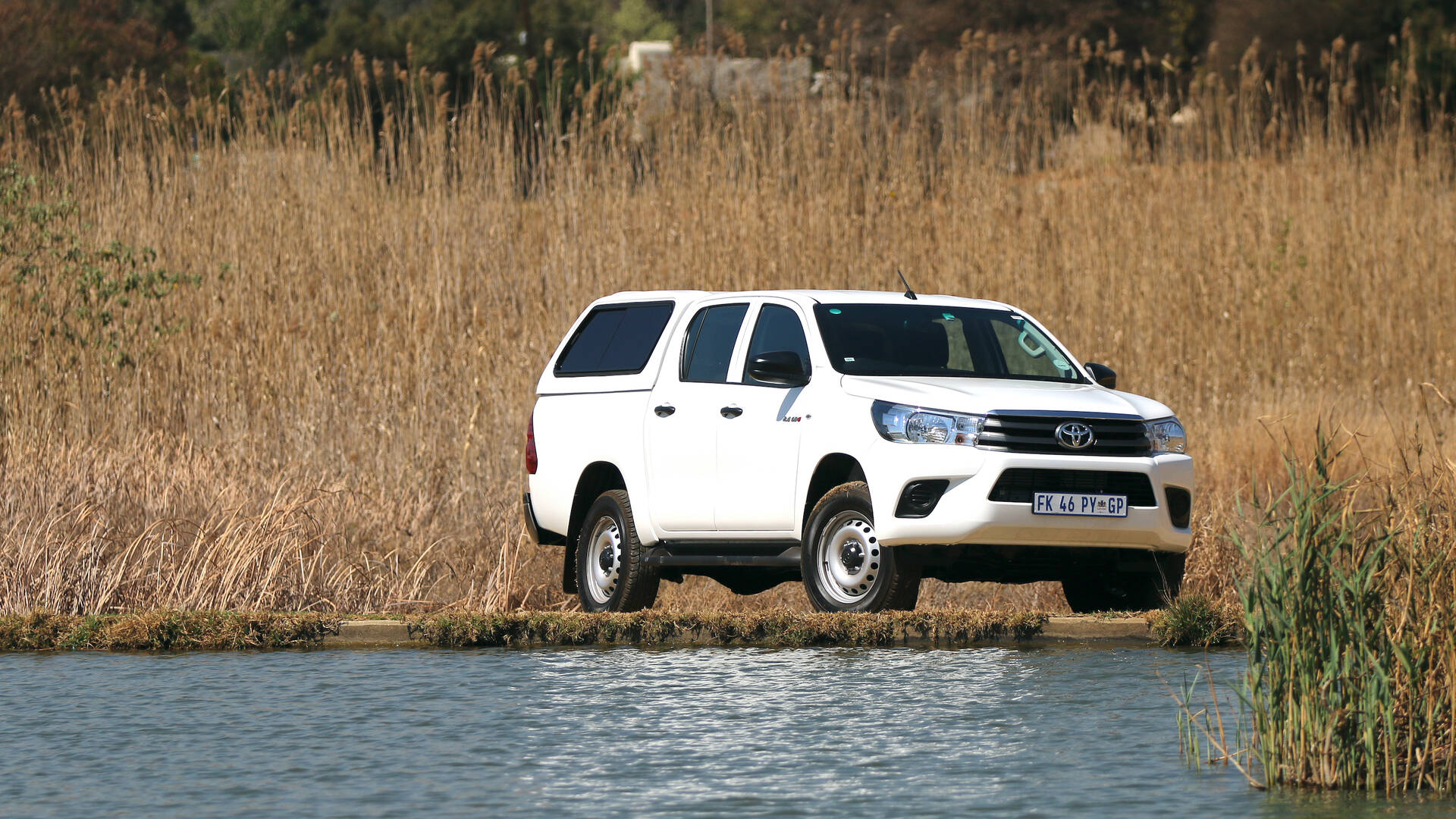The Cape Car Hire Car Rental Options South Africa