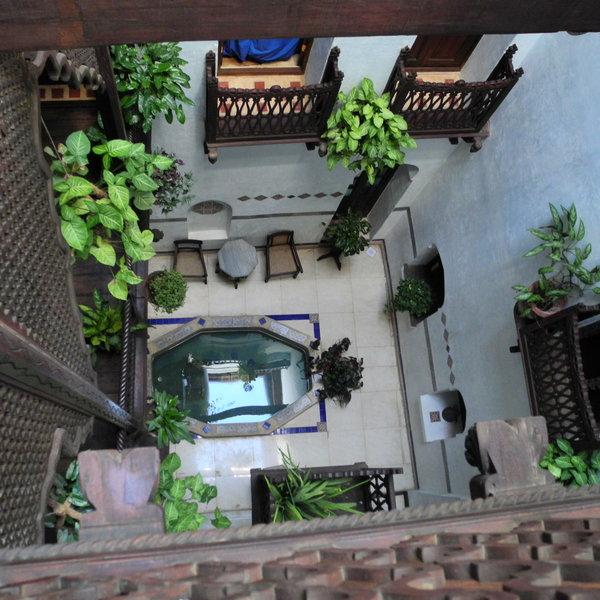 17 photos of emerson spice zanzibar expert africa for Boutique hotel zanzibar stone town