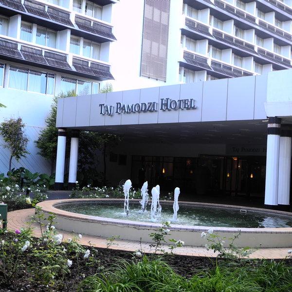 Casino lusaka zambia
