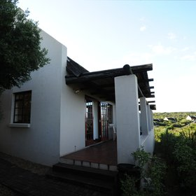 There is a variety of accommodation options to choose from at Addo Main Camp,…
