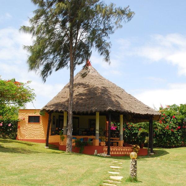 Msambweni Beach House: 75 Photos Of Tijara Beach, Kenya