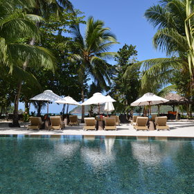 Constance Ephelia Resort is well appointed and works equally well for couples and families.