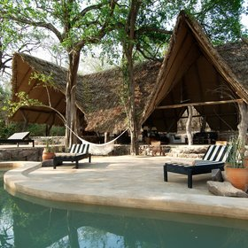 Private villas & houses in Tanzania